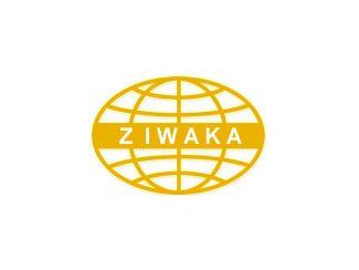 Ziwaka Trading Yangon Myanmar
