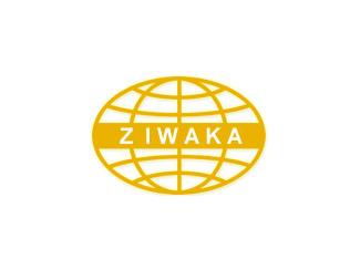 Ziwaka Trading