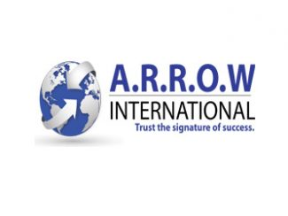 Arrow International Ahmedabad Gujarat India