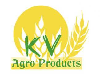 K V Agro Products Unjha Gujarat India