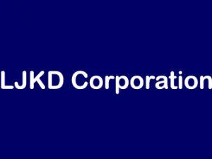 L J K D Corporation Chandani Chowk Delhi India