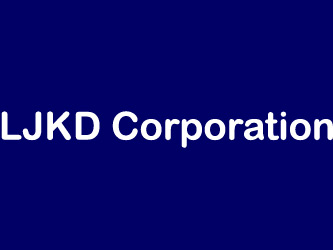 L J K D Corporation Chandani Chowk Delhi India