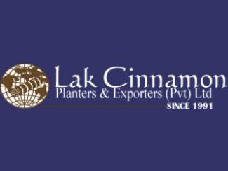 Lak Cinnamon Planters & Exporters Karandeniya Sri Lanka