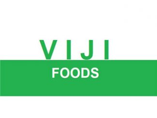 Viji Foods Ahmedabad Gujarat India