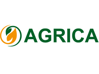 Agrica Trade