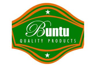 Buntu Foods