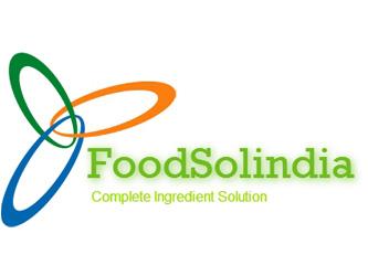 Food Sol India