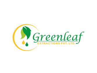 Greenleaf Extractions