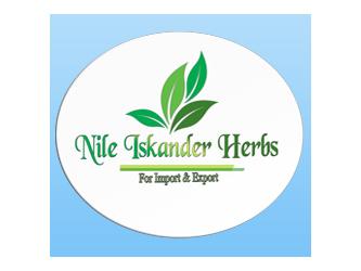 Nile Iskander Herbs