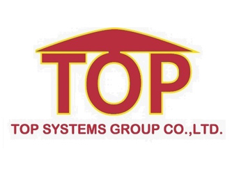 Top Systems Group