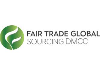 Fair Trade Global Sourcing DMCC