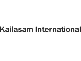 Kailasam International
