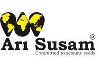 Ari Susam