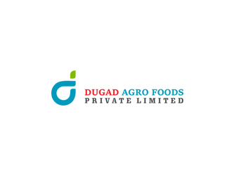 Dugad Agro Foods