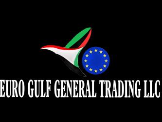 Euro Gulf General Trading LLC
