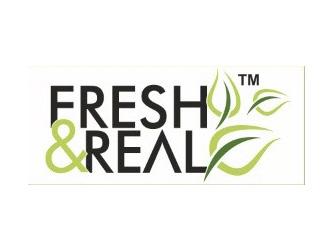 Fresh & Real