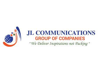 JL Communications