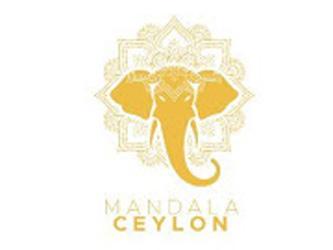 Mandala Ceylon