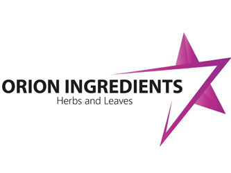 Orion Ingredients