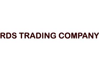 RDS Trading Company