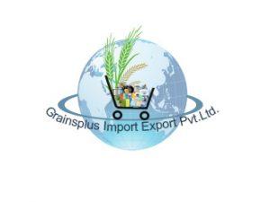 Grainsplus Import Export Indore Madhya Pradesh
