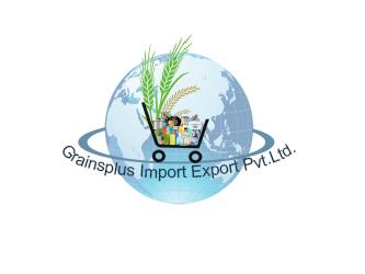 Grainsplus Import Export