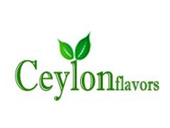 Ceylon Flavors Trading