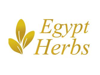 Egypt Herbs