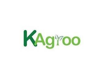 KAgroo Exports and Plantations