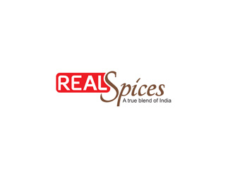 Real Spices and Herbs