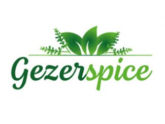 GEZER SPICE CO. Torbalı İzmir Turkey