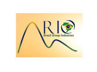 Rio Brazil Group Industries Rio de Janeiro Brazil