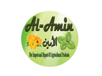 Al Amin for Import and Export