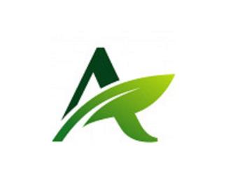 Axir International