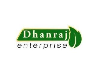 Dhanraj Enterprise