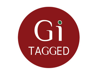 Gi Tagged
