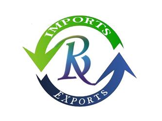 Rayabaram Imports & Exports