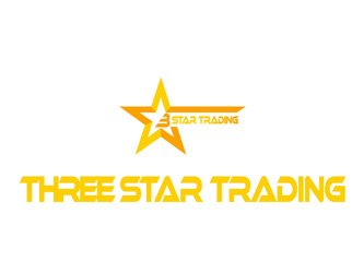 Three Star Trading