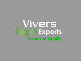 Vivers Agro Exports