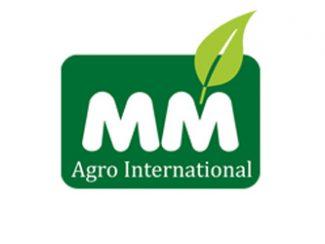 MM Agro International Unjha Gujarat India