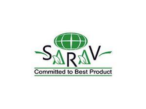 Sarav Agro Overseas Ahmedabad Gujarat India