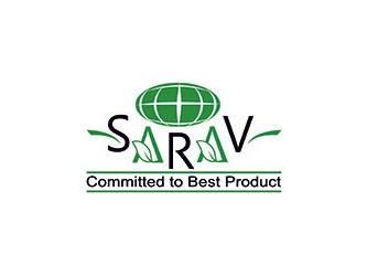 Sarav Agro Overseas