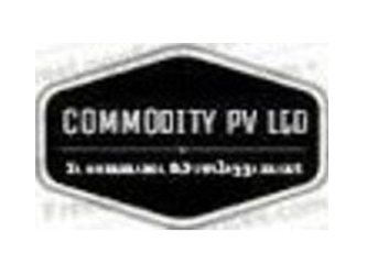 Commodity Pvt Ltd Sarlu