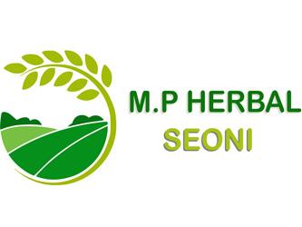 MP Herbal