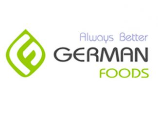 German Foods Bhavnagar Gujarat India