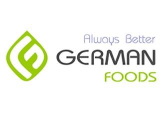German Foods