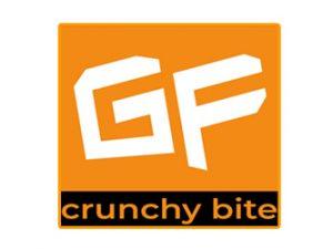 Gopinathji Food Impex Rajkot Gujarat India