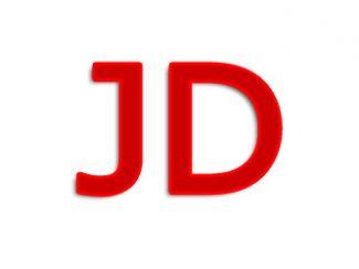 JD sales Ahmedabad Gujarat India