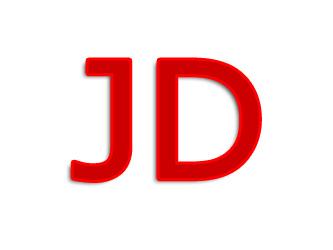 JD sales