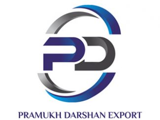 Pramukh Darshan Export Surat Gujarat India